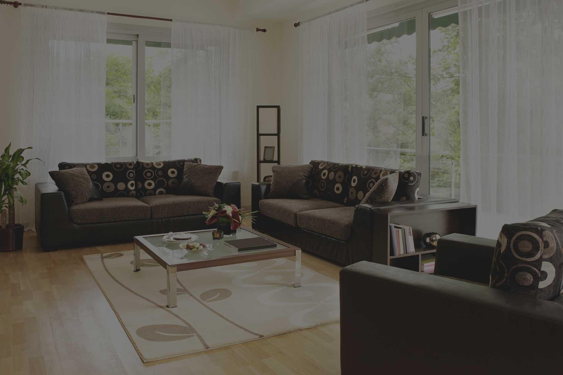 arivora f r mieter arivora gmbh. Black Bedroom Furniture Sets. Home Design Ideas